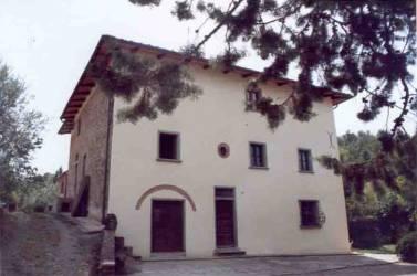 Case Toscane Arezzo : Case arezzo vendita case arezzo affitti arezzo