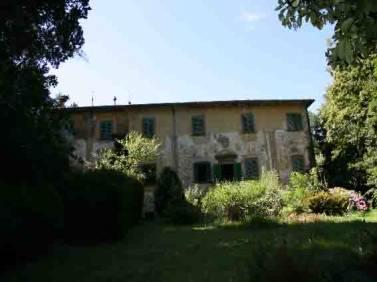 Case Toscane Arezzo : Vendita villa arezzo arezzo case in toscana
