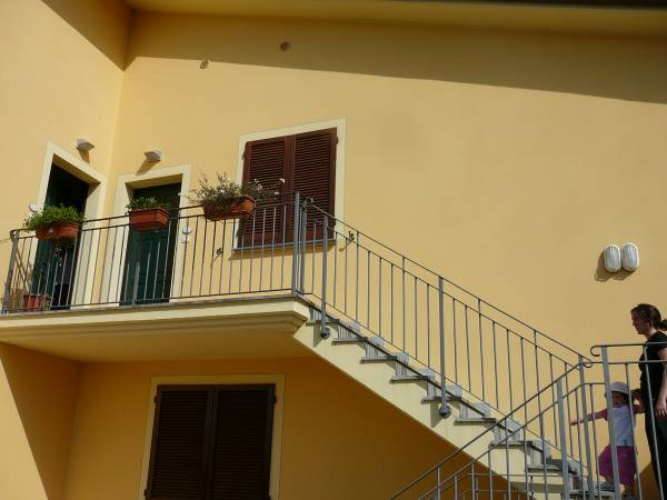 Case Toscane Agenzia Immobiliare : Case in toscana