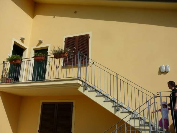 Case Toscane Immobiliare Pontedera : Case in toscana